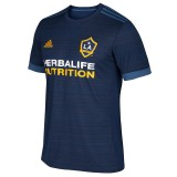 Paris Maillot Los Angeles Galaxy Extérieur 2017/2018