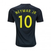 Maillot Neymar JR Brésil Third 2017/2018 France Magasin