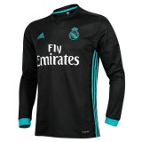 La Boutique Officielle Maillot Real Madrid Extérieur 2017/2018 ML