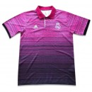 Polo Real Madrid 2017/2018 Rose Promos