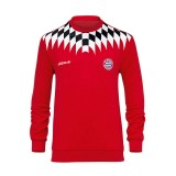 Sweat-Shirt Bayern Munich 2016/2017 Rouge Site Francais