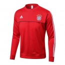 Training Top Bayern Munich 2017/2018 Rouge Vendre Lyon