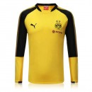 Training Top Borussia Dortmund 2017/2018 Jaune Vendre Paris