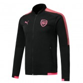 Original Veste Arsenal 2017/2018 Noir